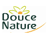 Douce Nature