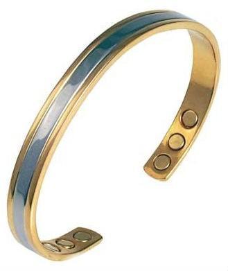 Bracelets magnétique Cuivre