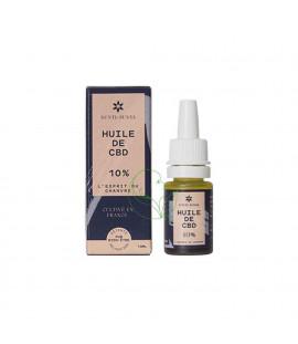 huile-CBD-10%-nunti-sunya