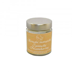 bougie-naturelle-cannelle-mandarine-30h-germedevie