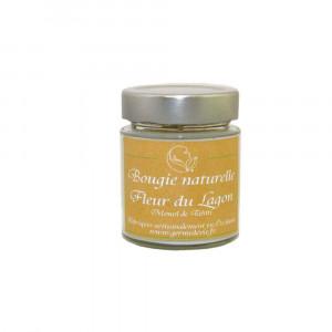 bougie-naturelle-fleur-du-lagon-30h-germedevie