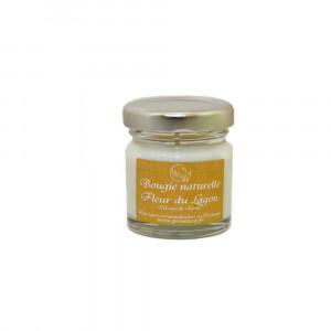 bougie-naturelle-fleur-du-lagon-8h-germedevie