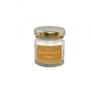 bougie-naturelle-cannelle-mandarine-8h-germedevie