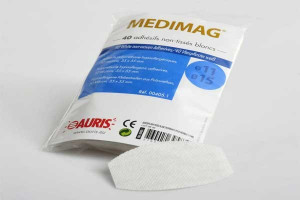 adhesifs-11-15-mm-medimag-auris