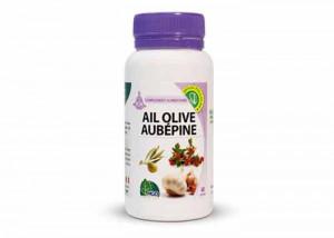 ail-olivier-aubepine-mgd-pullulan
