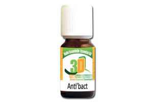 Complexe-Huiles-Essentielles-3D-Anti'Bact-Phytofrance