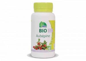 aubepine-bio-mgd