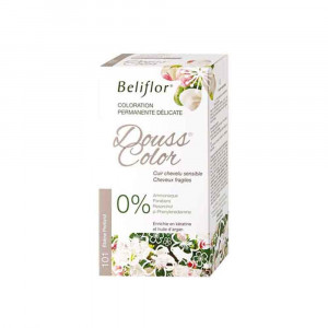beliflor-douss-color-coloration-naturelle