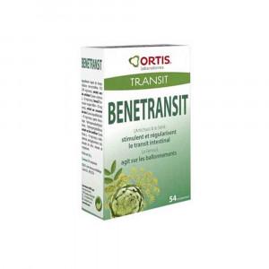 benetransit-54-comprimes-ortis