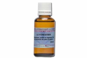 composition-aromatique-le--forestier-Cinier-B-diffusion-et-bain