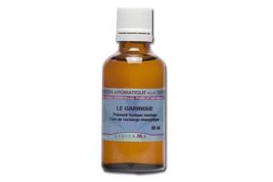 complexe-aromatique-garrigue-cinier-B-pour-diffuseur