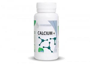 ca-calcium+-mgd
