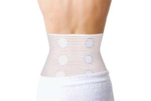 ceinture-bandeau-magnetique-actiflux-auris