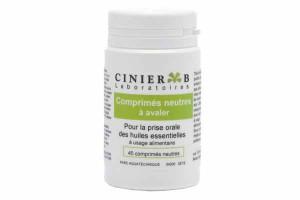 comprimes-neutres-pour-HE-germedevie