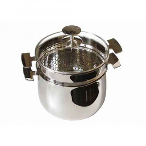 cuiseur-a-riz-baumstal-inox-18-10