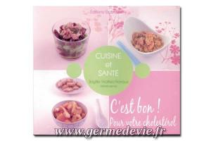 cuisine_et_sante_cholesterol