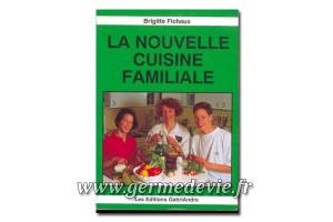 nouvelle_cuisine_familiale