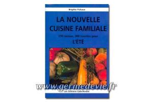 cuisine_familiale_ete