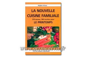 cuisine_familiale_printemps