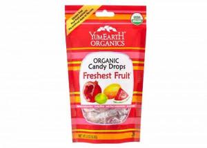 bonbons-vegan-bio-drops-fruits-yumearth