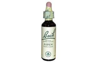 aspen-20-ml-fleur-de-bach-originale