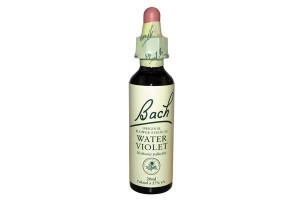 water-violet-fleur-de-bach-originale-20-ml
