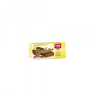 gaufrettes-quadritos-cacao-schar
