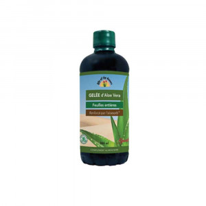 gelee-aloe-vera-946ml-lily-of-the-desert