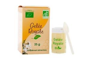 Image produit gelée Royale Nutrition