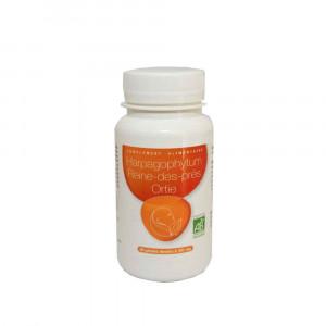 harpagophytum-reine-des-pres-ortie-bio-germedevie
