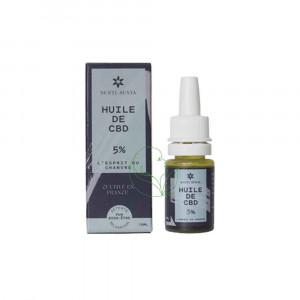 huile-CBD-5%-nunti-sunya