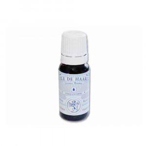 huile-de-haarlem-10ml-gouttes-liquide