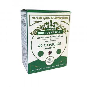 huile-de-haarlem-60-capsules-enrobees