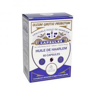 huile-de-haarlem-60-capsules-originales