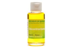 huile-decontractante-cinier-b-100ml-germedevie