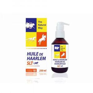 huile-haarlem-250ml-pour-chevaux-slt