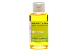huile-minceur-cinier-B-aux-huiles-essentielles-germedevie