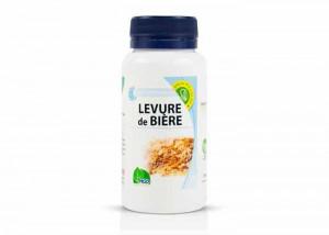 levure-de-biere-Revivifiable-mgd-vitamines -B