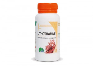 lithothamne-gelules-mgd