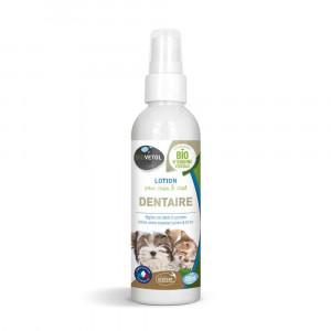 lotion-dentaire-chien-chat-bio-125-ml-biovetol
