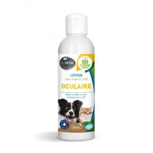 lotion-oculaire-chien-chat-bio-125-ml-biovetol