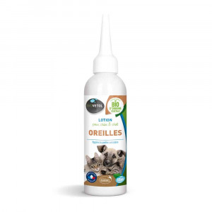 lotion-oreilles-chien-chat-bio-125-ml-biovetol