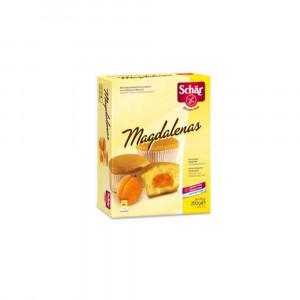 magdalenas-abricot-schar