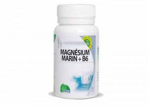 magnesium-marin-B6-MGD-pullulan