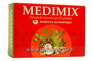 savon_medimix_germedevie