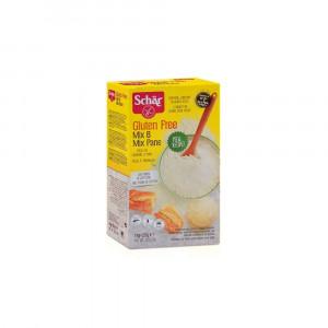 farine-mix-b-pain-1kg-schar-sans-gluten
