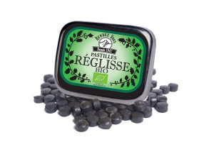 mountain-secret-reglisse-bio