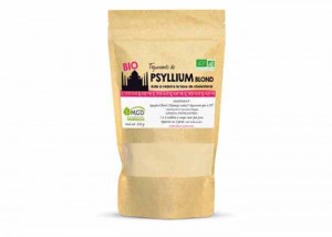 psyllium-blond-mgd-transit-intestinal
