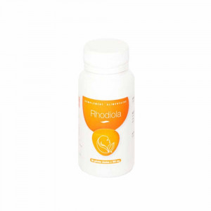 rhodiola-rosea-vitalite-germe-de-vie