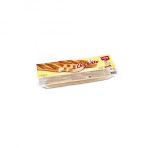 schar-baguette-350g-sans-gluten